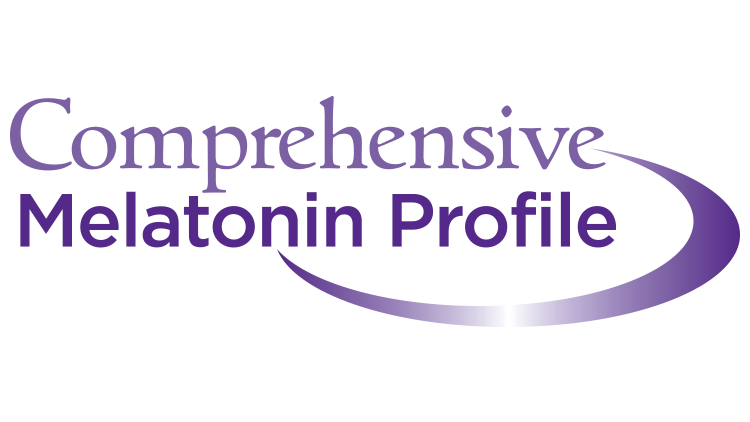 Comprehensive Melatonin Profile