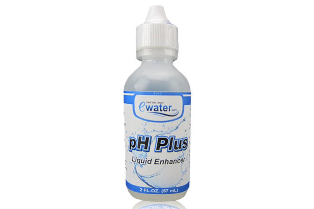 ewater-health-ph-plus