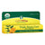 Triple Neem Care Protecting Neem Salve Ointment