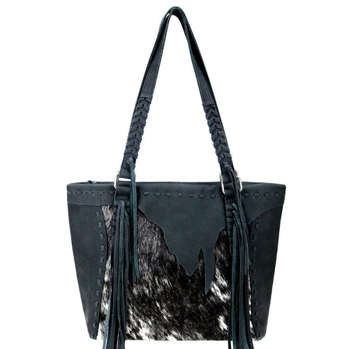 Flavispina Tote Bag - Montana West World