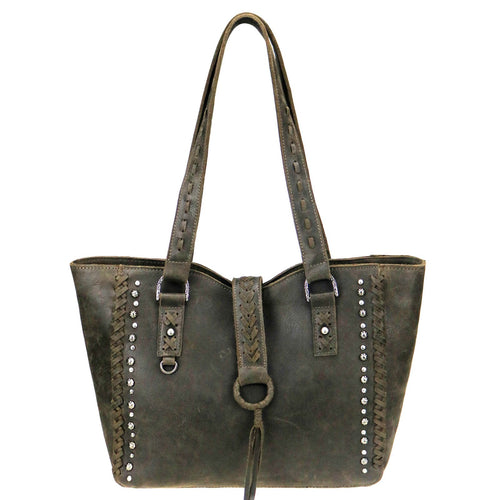 Weingartia Tote Bag - Montana West World