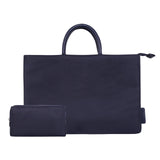 Waterproof Laptop Bag 15.6