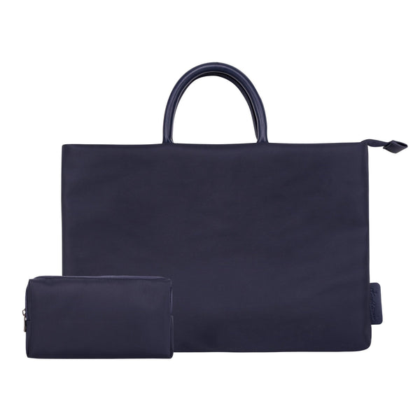 "Waterproof Laptop Bag 15.6"" - Montana West World"