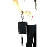 Bracelet Phone Crossbody - Montana West World