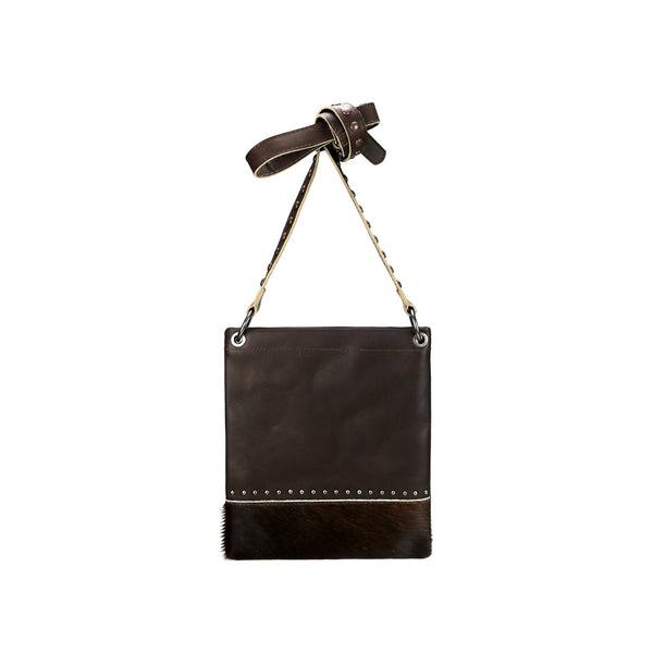 Uberiformis Crossbody Bag - Montana West World