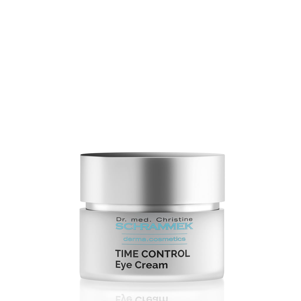 TIME CONTROL EYE CREAM