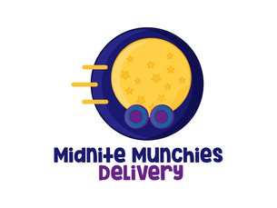 Midnite Munchies Delivery