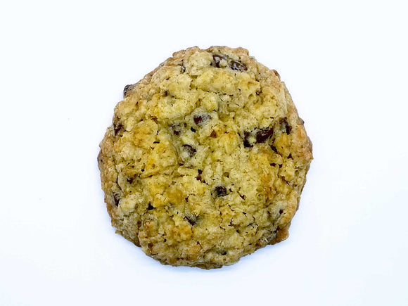 OG Oatmeal Chocolate Chip