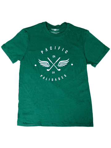 Genesis Open Pacific Palisades T-Shirt