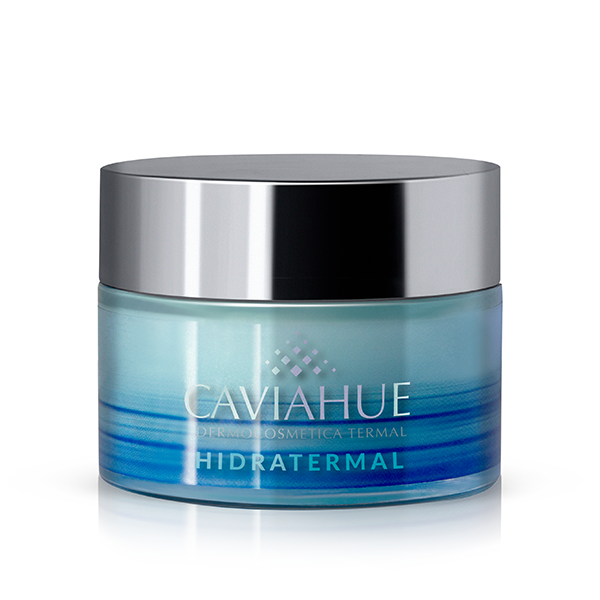 Gel Hidratante Facial