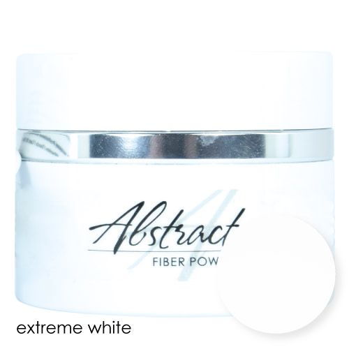 Fiber Power Extreme White 15 ml