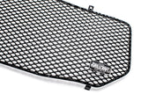 Dodge Ram 1500 Stainless Steel Mesh Grille (2013-2018) MX-Series - RacerX Customs