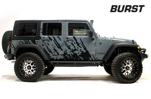 cars wrangler research and reviews door photos unlimited jeep expert com specs