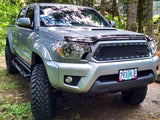 Toyota Tacoma Custom Grille (2012-2015) RC1 - RacerX Customs