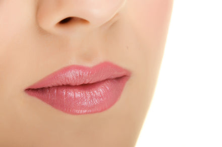 New 3D LIps - personalised lip augmentation...