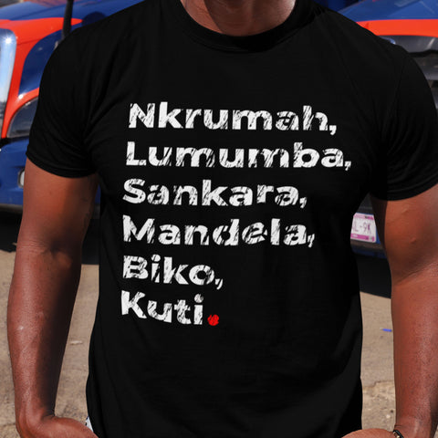 africa t shirt for sale, african clothing, african shirts for men