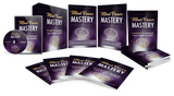 Mindpower Mastery (Bundle) - MinuteBody