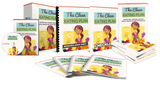 Clean Eating Plan! (Bundle) - MinuteBody