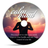 Calm Mind (Bundle): Discover How to Calm Your Mind and Take Control of Your Life. - MinuteBody