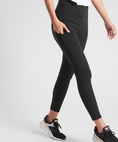 Athleta Trekkie Crop Tights Gifts for Her