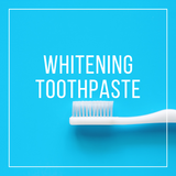 The Best Whitening Toothpaste AP24 NuSkin