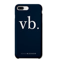 All About You Phone Case | Navy