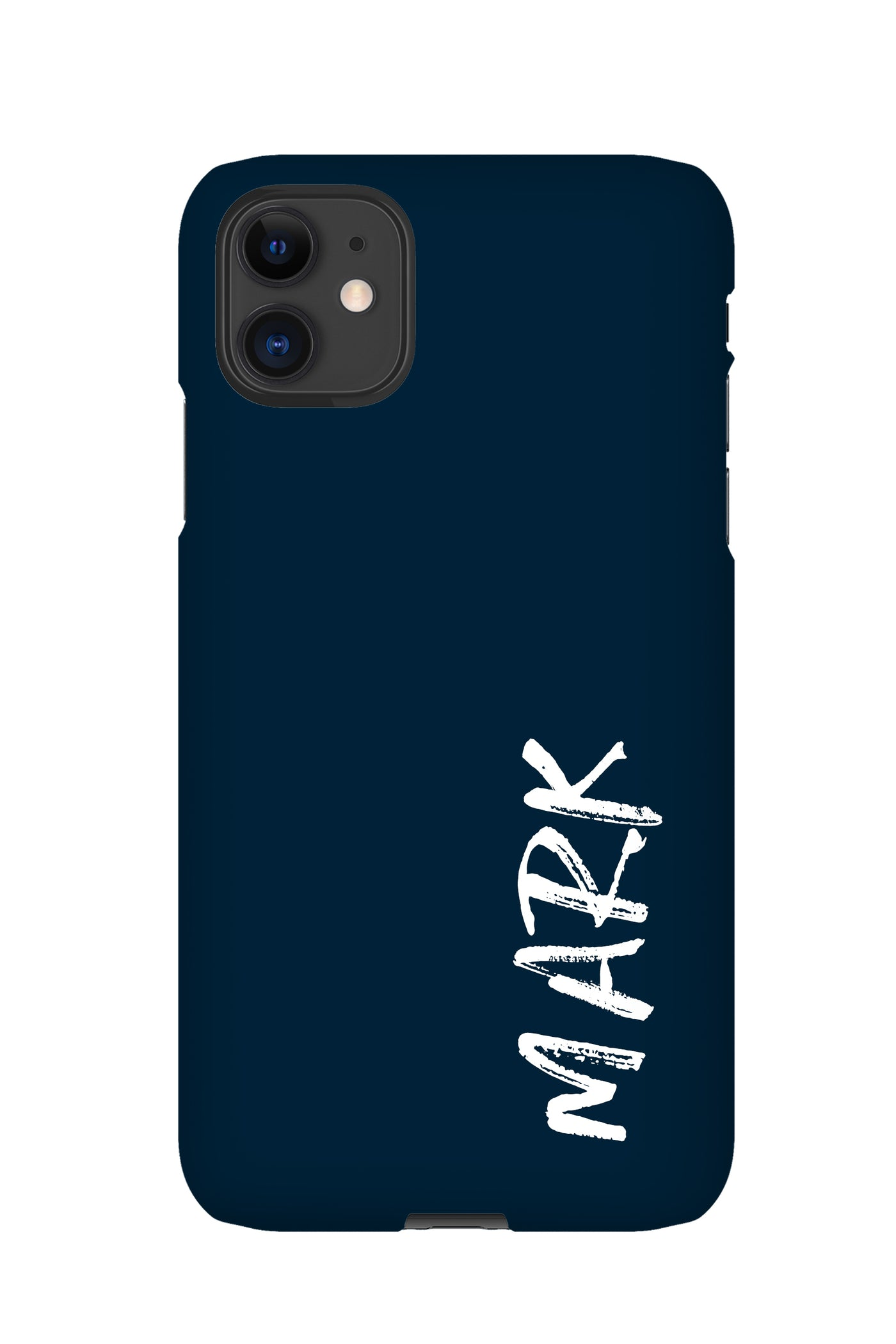 Mens phone case