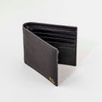 Mens Personalised Wallet