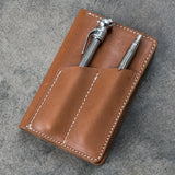 The Glovebox Wallet
