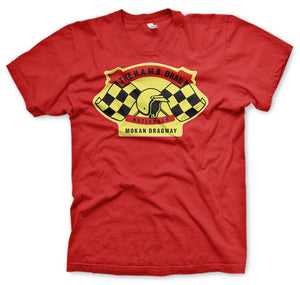 The Winner's Circle Shirt