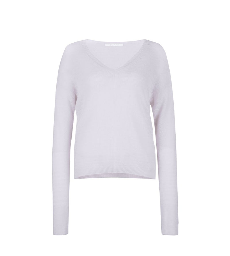 Air Essentials V-Neck Pullover
