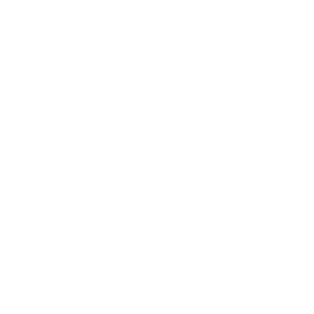 TOO COOL FOR CRUEL