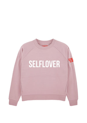 SELFLOVER SWEATER VOL2 (women)