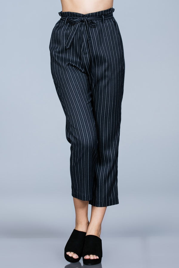 Sidney Striped Pant