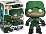 Arrow - The Arrow Pop! - Pop! Vinyl
