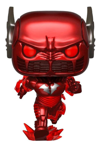 Batman - Red Death Pop! Vinyl - Pop! Vinyl