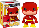 Flash - Pop! - Pop! Vinyl