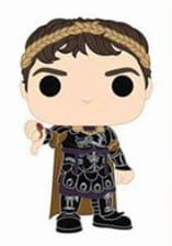 Gladiator - Commodus Pop! Vinyl Figure - Pop! Vinyl