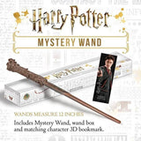 Harry Potter - Mystery Wand (Blind Box) - Mystery