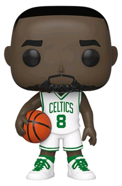 NBA: Celtics - Kemba Walker Pop! Vinyl Figure - Pop! Vinyl
