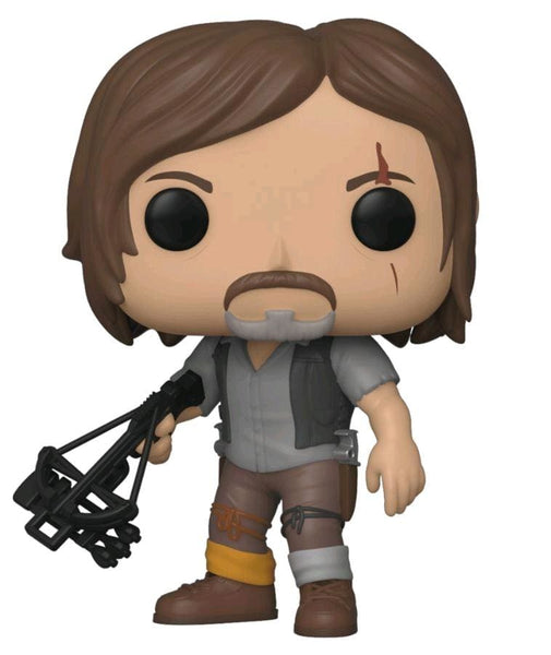 The Walking Dead - Daryl Pop! Vinyl - Pop! Vinyl
