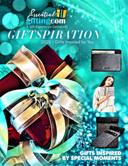 Essentialgifting Giftspiration Gift Inspired by Special Moments