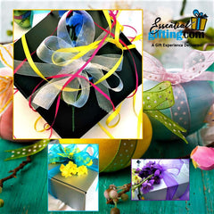 Esentialgifting Easter Gift Boxes