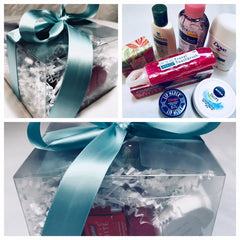 Essentialgifting Assisted Living Patient Gifts
