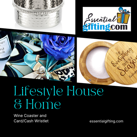 https://essentialgifting.com/collections/lifestyle-house-home
