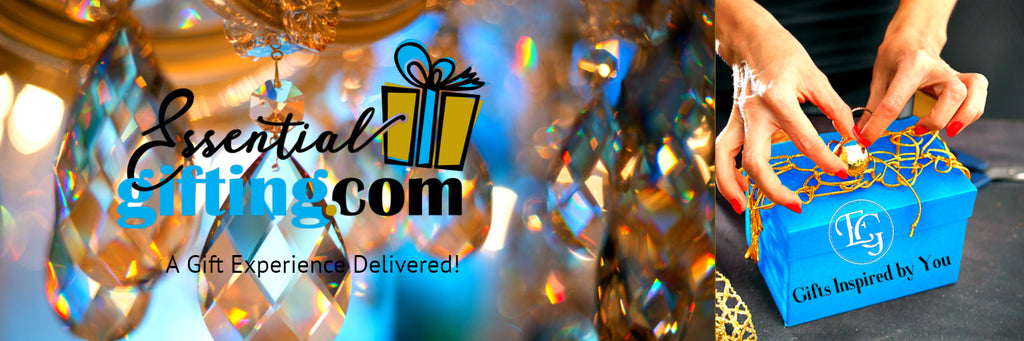 Best Gift Shop Online