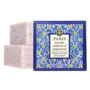 BATH/BODY:  Luxe Shea Butter Bath Soap Collection - Essentialgifting