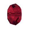 Swarovski® Crystals #5040 - Siam - 8mm