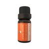 Sweet Orange Essential Oil for Jewelry and Aromatherapy