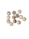 5-7mm Rainbow Moonstone (N) Round